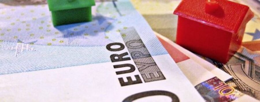 Buying Property In Spain – The Nota Simple Informativa: Articles | Buying Property In Spain – The Nota Simple Informativa