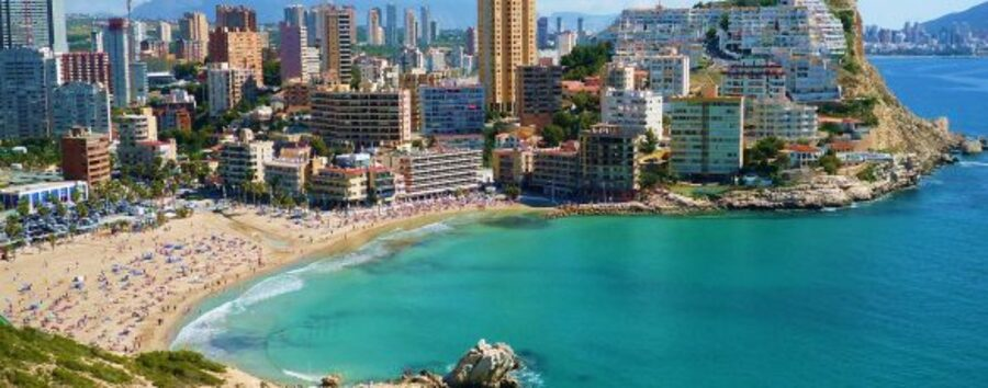 Is 2015 A Good Year To Buy In Spain?: Articles | Is 2015 A Good Year To Buy In Spain?
