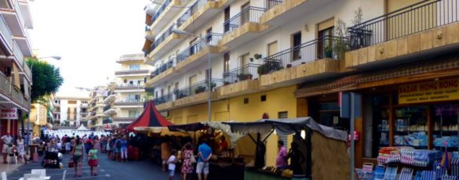 Looking For An Investment Opportunity In Javea?: Articles | Looking For An Investment Opportunity In Javea?