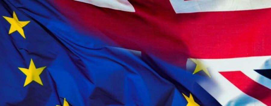 Spain to Grant New Post-Brexit Residency Permits to Approximately 400,000 UK Nationals: Articles | Spain to Grant New Post-Brexit Residency Permits to Approximately 400,000 UK Nationals