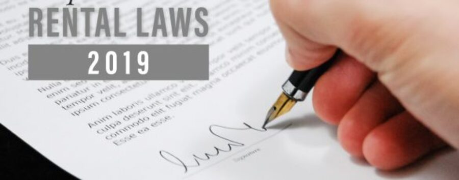 Spain's New Law To Protect Tenants From Eviction: Articles | Spain's New Law To Protect Tenants From Eviction