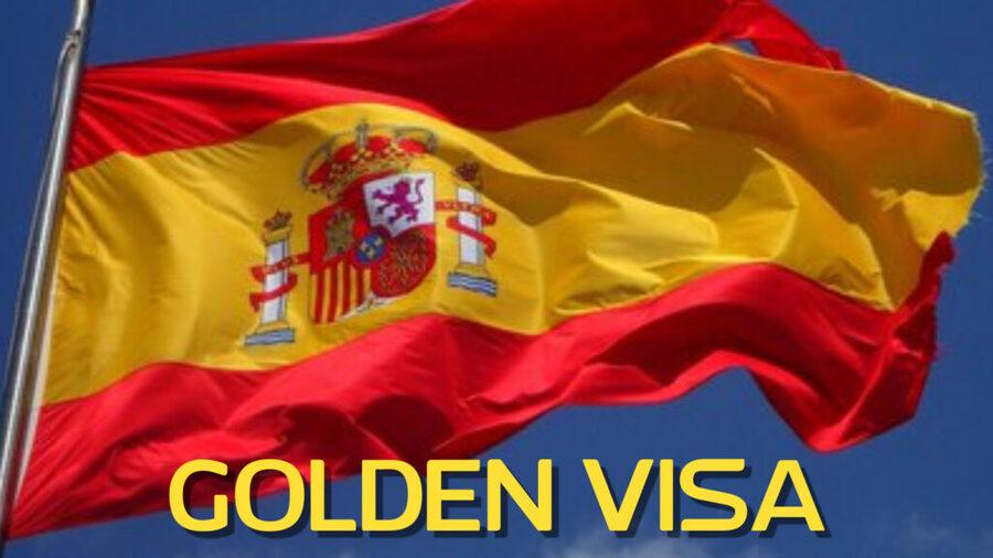 The Spanish Golden Visa for UK Residents - Beat the 90/180 Day Rule: News | The Spanish Golden Visa for UK Residents - Beat the 90/180 Day Rule