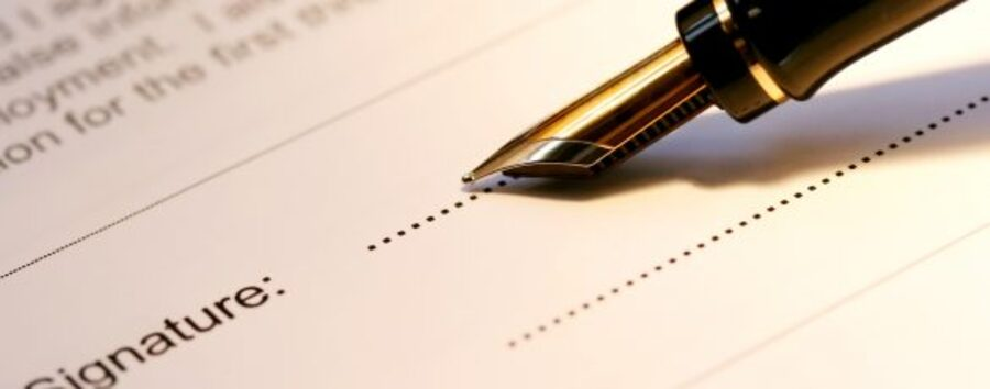 What Is A Notary In Spain?: Articles | What Is A Notary In Spain?